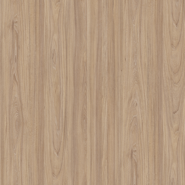 5500 SU Natural Noble Elm